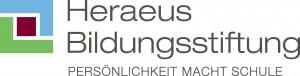 Heraeus_Logo_2014