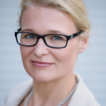 Julia Maassen